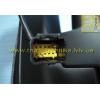 Бокове дзеркало CITROEN JUMPY FIAT SCUDO PEUGEOT EXPERT електро керування та обігрів