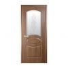 Двери деревянные под заказ недорого.
