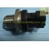 Датчик давления топлива,  Man Iveco Volvo Rvi Fiat Ford Opel,  редукционный клапан