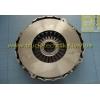 Комплект зчеплення 430мм VOLVO корзина диск вижимний підшипник