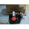 Насос гідропідсилювача керма DAF F 75/85/95,   75/85 CF,   95 XF,   XF 95