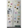 Печать на магнитах магниты на холодильник